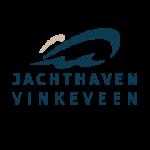 _jachthavenvinkeveen_